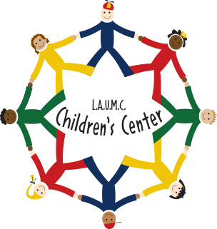 LAUMC Children's Center preschool